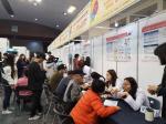 동아대 링크플러스 사업단, '실버계층 성인병 예방을 위한 건강캠프' 진행