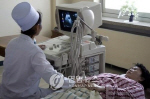 북한 여성·아동 건강상태 '심각'…모성사망률 남한의 8배