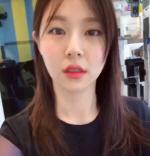 JTBC 조수애 아나운서, 내달 두산가 장남과 결혼