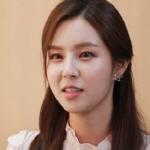 """""""조수애·박서원 '뉴스' 어디갔냐""""… '재벌 감싸기' 검색결과 조작 의혹"""