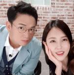 조수애-박서원 결혼 소식… '박서원 전 부인' 구원희는 누구?