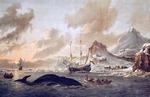 해양문화의 명장면 <40> 바렌츠의 꿈: 북극항로와 환동해시대의 개막