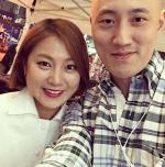 조수애-박서원 결혼, 목전으로… '두산 박서원 전 부인' 구원희는 누구?