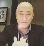 두산 박서원 누구? SVA 졸업→광고계 블루칩→두산매거진 대표