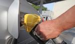 국제유가 급락 '국내 기름값 하락에 영향주나'