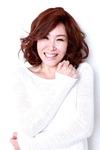 트로트 가수 주현미, 클래식과 만나다