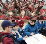 한국석유공사, 신성장 동력 발굴·업무혁신 캠페인…글로벌 경쟁력 강화