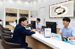 르노삼성차, 내달 29일까지 17가지 무상점검 겨울철 정비 이벤트