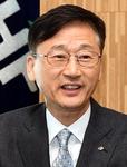 [CEO 칼럼] 지역 균형발전 위한 공공기관의 자세 /이정환