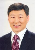 한국해양대 김세권 교수, 5년 연속 '세계서 가장 영향력 있는 연구자(HCR)' 선정