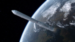 누리호 무엇? 나로호와 달리 순수 국내 기술 2021년 발사 예정, 28일은 시험발사