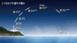 누리호 발사 140초 연소해 일단 성공? 최종 성공 여부는 한달 정도 뒤에 확정, 2021년이 진짜