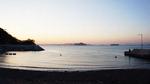부산여행 탐구생활 <6> 역사의 섬, 가덕도