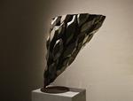 떠오르는 현대 조각작가 '5인 5색' 작품을 한자리서 본다