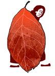 [이 한편의 시조] 감잎 단풍 /임성구