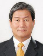 한국해양대 이중우 교수, 국제항해학회협회(IAIN) 부회장 선임