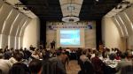 한국해양대 LINC+사업단,  부산권 LINC+ 2018 성과보고회 및 워크숍서 우수사례 발표