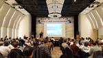 한국해양대 사회맞춤형 산학협력 선도대학 육성사업단, 성과보고회 및 워크숍 개최