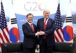 문 대통령, G20·아르헨 방문 마무리…뉴질랜드 국빈방문 돌입
