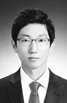 [기자수첩] 불 붙은 크라우드 펀딩 /민건태