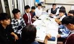 '메이커 제품' 직접 만들고 기획전까지 준비한 학생들