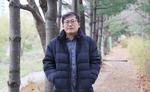 박현주의 그곳에서 만난 책 <48> 김종광 작가의 소설집 '놀러 가자고요'