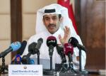 카타르 OPEC 탈퇴 'LNG 주력 자체 영향력 키우나'