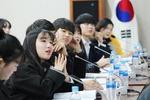 열정수당·재교육 휴가…청년이 원하는 '진짜' 청년정책을 듣다