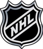 NHL, 시애틀 연고 32번째 구단 창단 승인