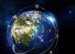 한국항공우주산업이 위성과 발사체 총괄업체로 입지 구축