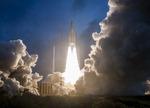 '천리안 2A호' 발사 성공…기상예보 빠르고 정확해진다