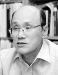 [인문학 칼럼] 대법원 강제징용 소송 판결을 보며 /홍순권