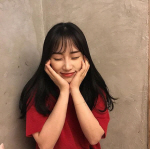 실검 등장 한별 누구? '아시안게임 볼링 금메달의 주역'