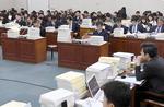 국비 매칭 의료기기산업 육성·아시아송 페스티벌 예산 전액 삭감