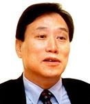 'J노믹스 설계자' 김광두 국민경제자문회의 부의장 결국 사의