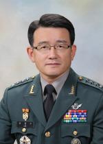 투신 사망 이재수 누구? 육군 중장, 박지만과 고교·육사 동기