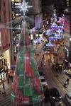 최현범 목사의 좁은 길을 걸으며 <11> 성탄절에 울리는 평화의 소리