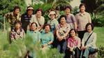[방송가] 칠곡 태평마을 할머니합창단의 새로운 도전