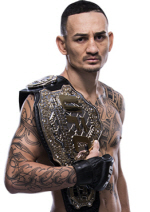 [UFC231] 할로웨이, 오르테가 꺾고 페더급 챔피언 수성