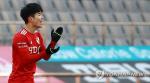 부산 아이파크, FC 서울과 무승부... 승격 내년에 다시