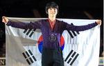 피겨 차준환 그랑프리 파이널 한국 남자 첫 메달