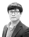 [기자수첩] 들러리로 희생된 선수들 /박장군