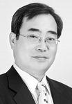[세상읽기] 손학규 대표의 잘못된 번지수 찾기 /황태순