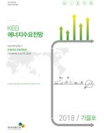 """[김해창 교수의 에너지전환이야기] <72>에너지경제연구원의 '2016 장기에너지수요 전망(2016~2040)' """"장기에너지 수요증가는 과거에 비해 크게 하락 전망"""""""