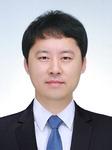 [백인걸의 경제 view] 새해 민간혁신 유도할 정책 절실
