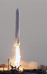 [신통이의 신문 읽기] 우리 기술로 날아오른 발사체…우주여행 꿈 성큼