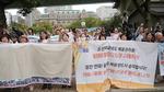조봉권의 문화현장 <42> '조선학교'와 함께, 이기는 싸움을!