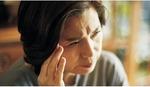 말 어눌, 얼굴·팔 마비…뇌졸중 전조증상 환자 절반은 몰랐다