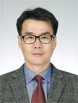 [동정] 대한중국학회 학술상 수상