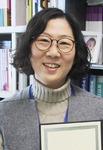 부산과기대 정경숙 교수, 우수 교수학습대회 교육부 장관상